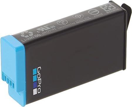 Gopro Max Acbat 001 Akku Black Kamera