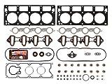 Evergreen 8-10460E Cylinder Head Gasket Set