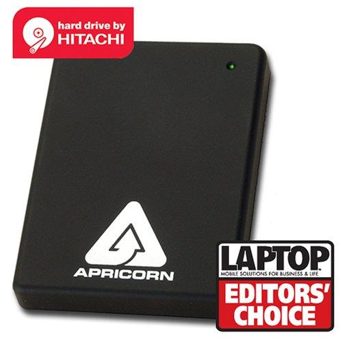 (Apricorn 40 GB 1.8