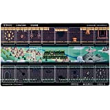 Boss Monster The Playmat Card Game