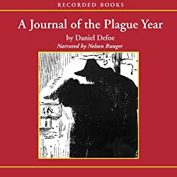 The Journal of the Plague Year