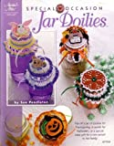 Special Occasion Jar Doilies, , 1596351934