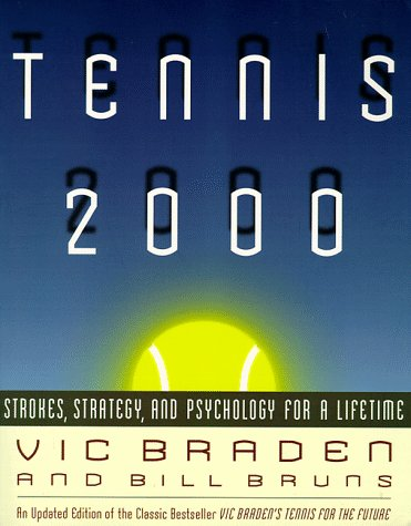 tennis-2000-strokes-strategy-and-psychology-for-a-lifetime