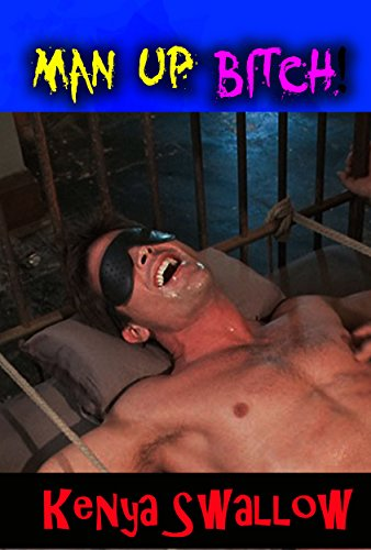 free milf porn sites