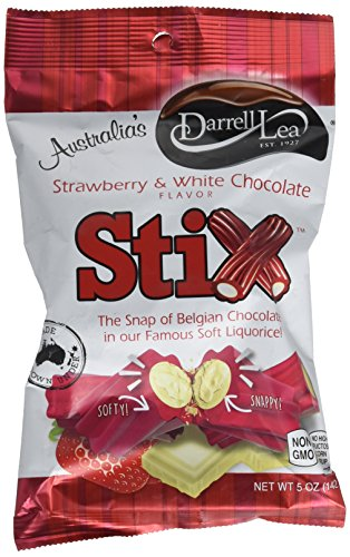 darrell-lea-strawberry-white-chocolate-stix-5-ounce