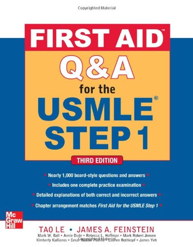 First-Aid-QA-for-the-USMLE-Step-1-Third-Edition