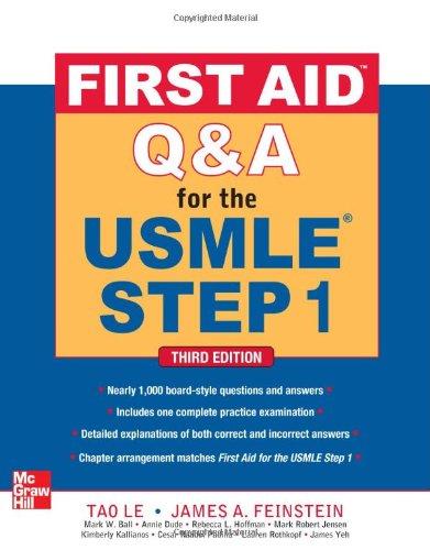 First-Aid-QA-for-the-USMLE-Step-1-Third-Edition