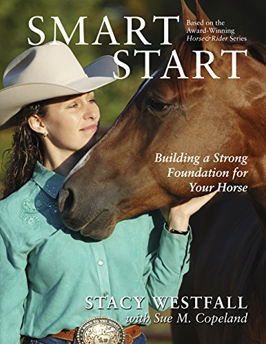 smart-start-building-a-strong-foundation-for-your-horse