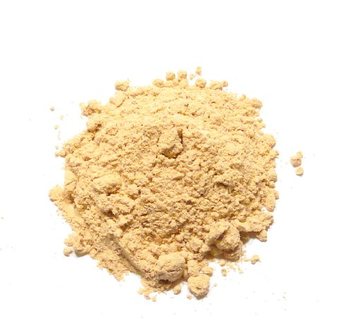 Ginger Powder-2Lb