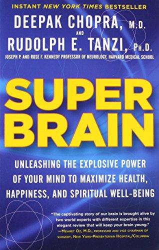super brain chopra - 1