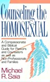 Counseling the Homosexual, Mike Saia, 0871239892