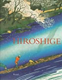 Hiroshige: Prints and Drawings (African, Asian & Oceanic Art)