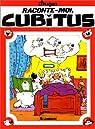 Cubitus, Intégrale 7 par Dupa