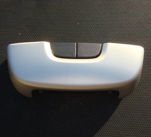 genuine-nissan-murano-2003-2007-center-console-latch-lock-assebmly-new-oem-model-car-vehicle-accesso