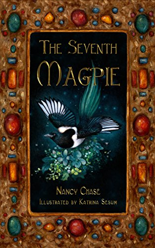 The Seventh Magpie