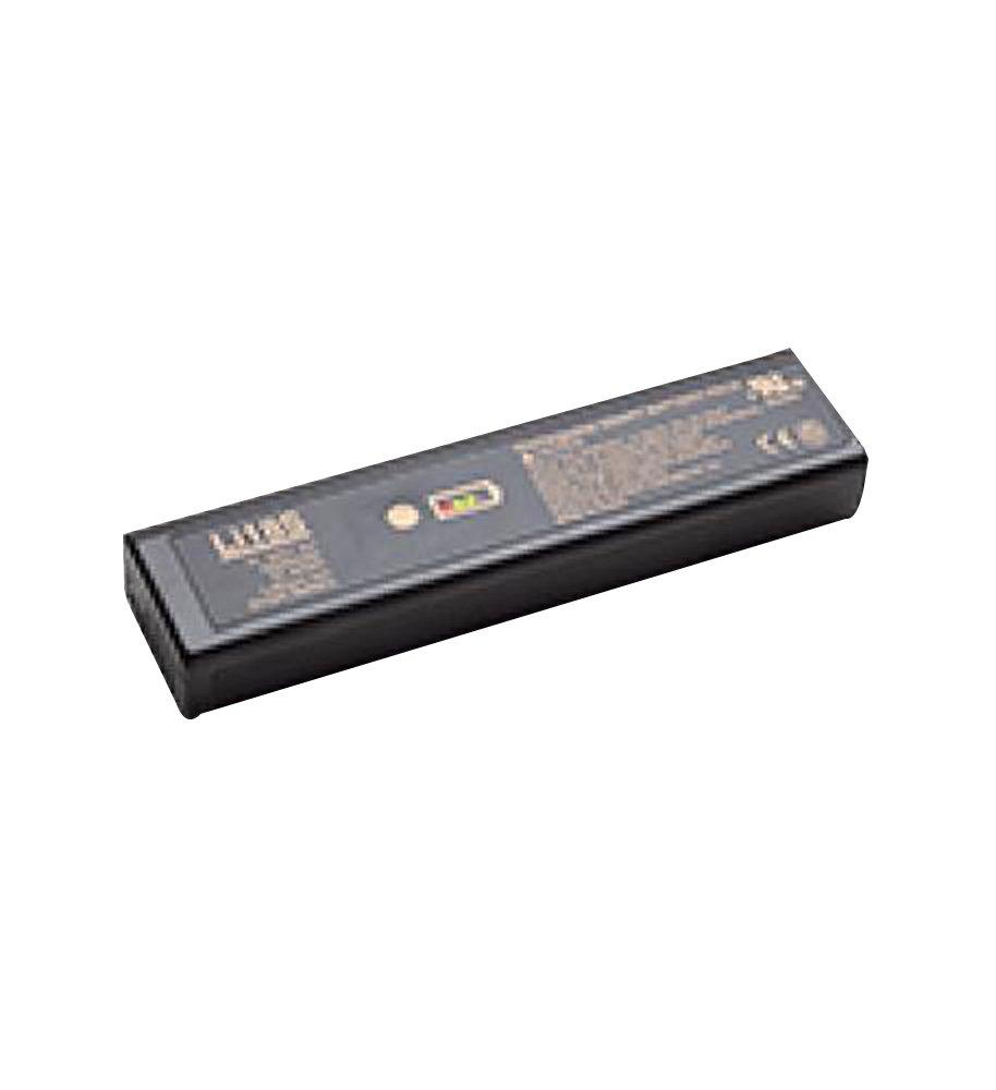 Konftel Battery For Konftel 300w