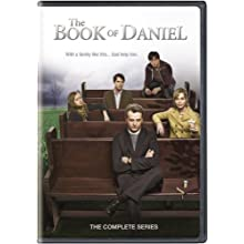 The Book of Daniel - The Complete Series (2006)