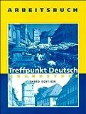 Arbeitsbuch (Lab Manual), Widmaier, Fritz T., 0130953474