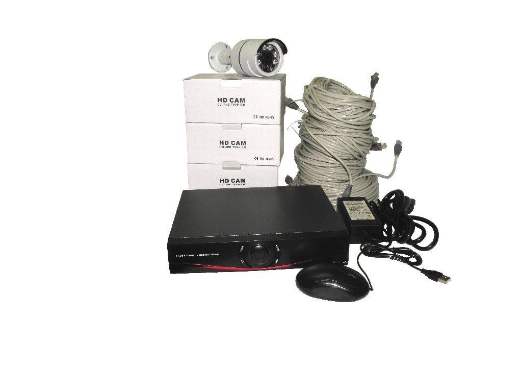 ウイスキー専門店 蔵人クロード 防犯カメラ B016BEIGPE 監視カメラ 防犯カメラ ネットワークカメラ OnVIF PoE-Kit 720E-A3 921600ピクセル(HDD別売)PoEユニット内蔵 OnVIF B016BEIGPE, ジュエリーSAYAKA:2fd935b7 --- a0267596.xsph.ru
