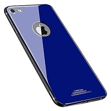 coque iphone 6 plus verre trempé
