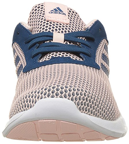 Shoes W Refresh 3 Colours Element Various Azunoc Running Roshel adidas Women's Azunoc 7qIfaYcEWw