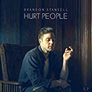 Hurt People