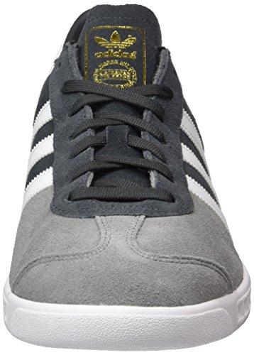 White Solid Dgh Grey Grey Top Grau Hamburg Ftwr Low adidas Grau Herren 0FvqTv