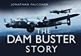 The Dam Busters Story (The Story)