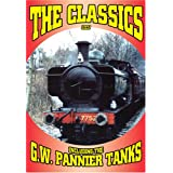 The Classics - Including the G.W. Pannier Tanks