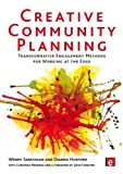 Creative Community Planning, Wendy Sarkissian and Dianna Hurford, 1844077039