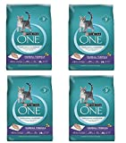Purina ONE (16 Lb. Bag - 4Pack)