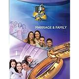 Marriage & Family (Faith & Action Series)