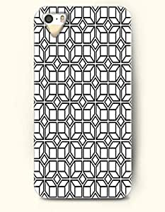 Phone Case For iPhone 5 5S Sexy Body Line - Hard Back Plastic Case / Sexy Girl / SevenArc Authentic