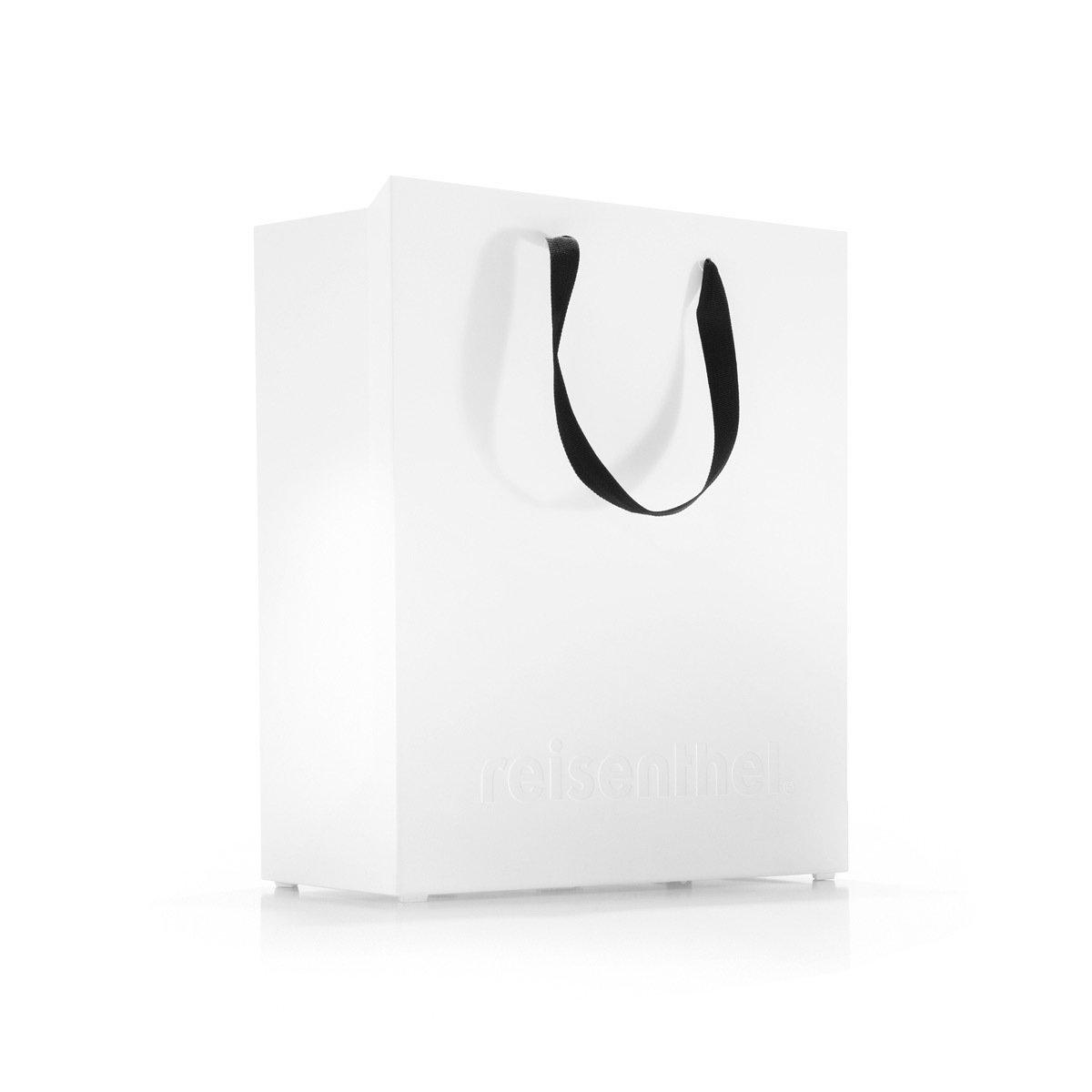 Reisenthel Binbox white XD1001 reisenthel Accessoires
