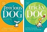 Precious Dog/Tricky Dog, Flora Kennedy, 1579549225