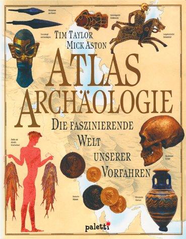 Atlas Archäologie