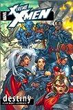 Xtreme X-Men, Chris Claremont, 0785108416
