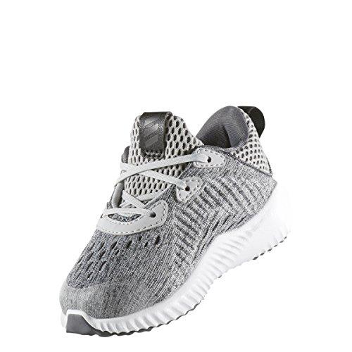 Adidas alpha bounce cammello