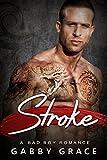 Bargain eBook - Stroke
