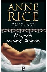 Descargar gratis El Rapto De La Bella Durmiente en .epub, .pdf o .mobi