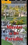 Murder in RV Paradise (A Logan & Cafferty Mystery/Suspense Novel)