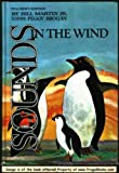 Sounds in the Wind 74, W. Martin, 0030109663
