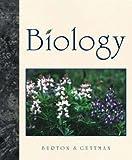 img - for Biology by Burton Guttman (1998-11-01) book / textbook / text book