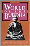 World of the Buddha, , 080213095X