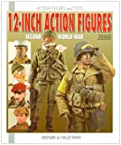 12 Inch Figurines: Soldiers of the Second World War (Figurines and Toys)