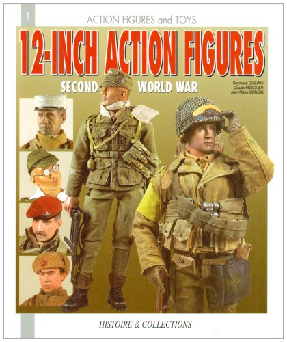 Action Collection 12