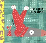 """Afficher """"Je suis un âne"""""""