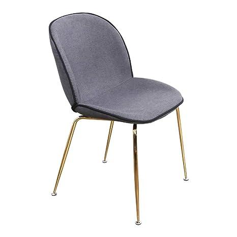 Fabulous Amazon Com Bar Stool Bar Chairs Breakfast Dining Stools For Machost Co Dining Chair Design Ideas Machostcouk