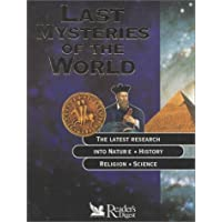 Last Mysteries of the World (Reference)