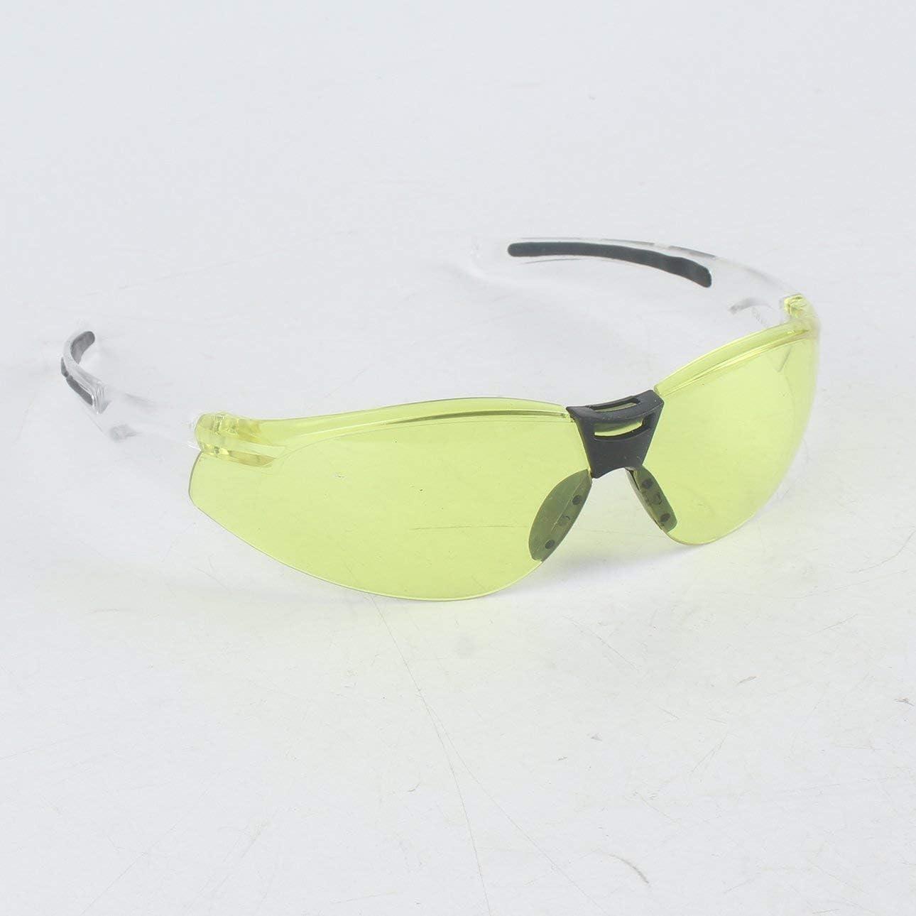 la r/ésistance /à la conduite /à v/élo la poussi/ère Celerhuak Lunettes de s/écurit/é Protection contre les rayons UV les lunettes de moto
